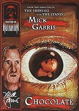 Masters of Horror: Coscarelli & Garris [Importado]