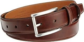 Men's Cameron Belt