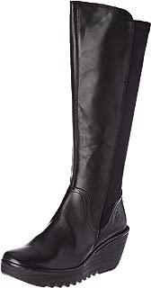 Yeve Women's Boot