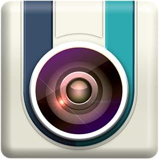 Photo Editor - A social Image Editor