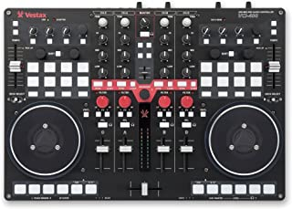 Best vestax 400 dj Reviews