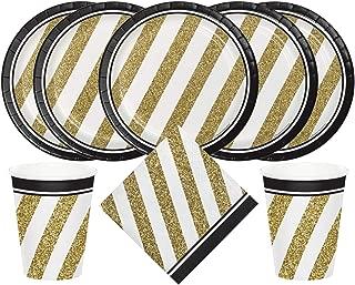 Best jordan 16 black and gold Reviews