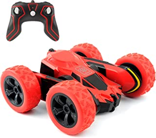 Best warehouse remote control car Reviews