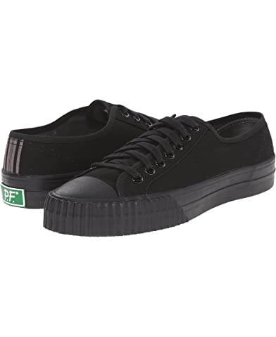 dc shoes for men low cut. pf flyers center lo dc shoes for men low cut f