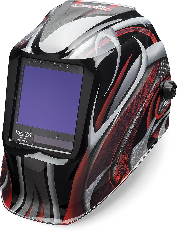Welding Helmet Twisted Metal Bargain cheap sale Graphic