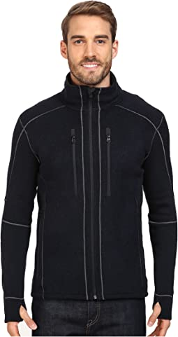 KUHL - Interceptr Jacket
