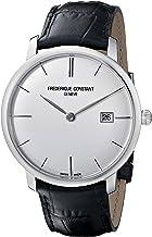 Reloj - Frederique Constant - para - FC306S4S6
