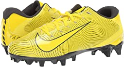Opti Yellow/Opti Yellow/Anthracite
