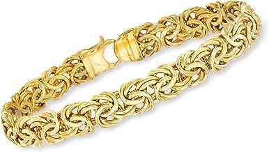 Best 14k tennis bracelet Reviews
