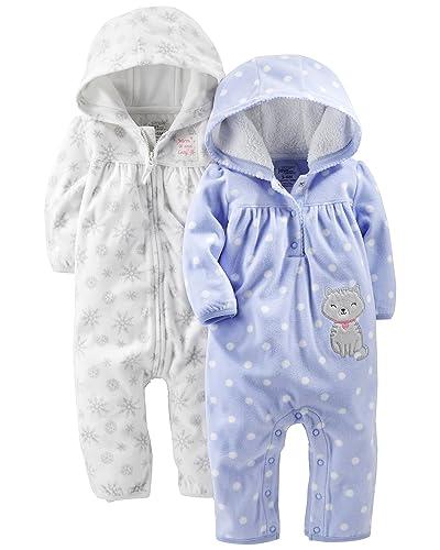 Babies Jumpsuit  Amazon.com d023af5bb