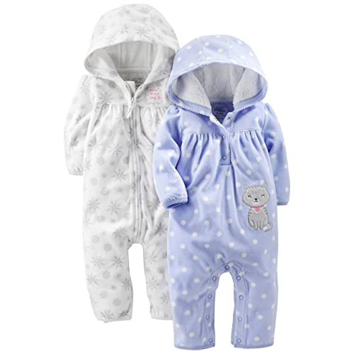 bd24d12303e8 Baby Jumpsuit  Amazon.com