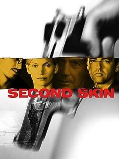 Best second skin movie online Reviews