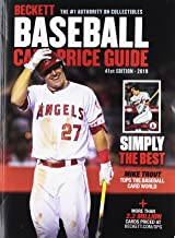 Best baseball price guide book Reviews