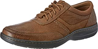 Hush Puppies Men's Elkhound MT Oxford Shoes