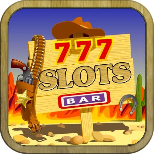 bc casino strike Slot Machine