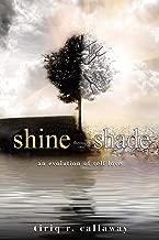 shine through our shade: an evolution of self love