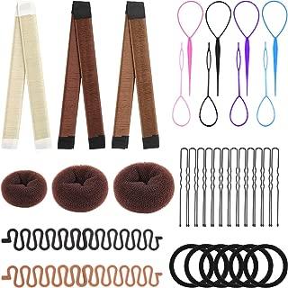 Best twist braid maker Reviews