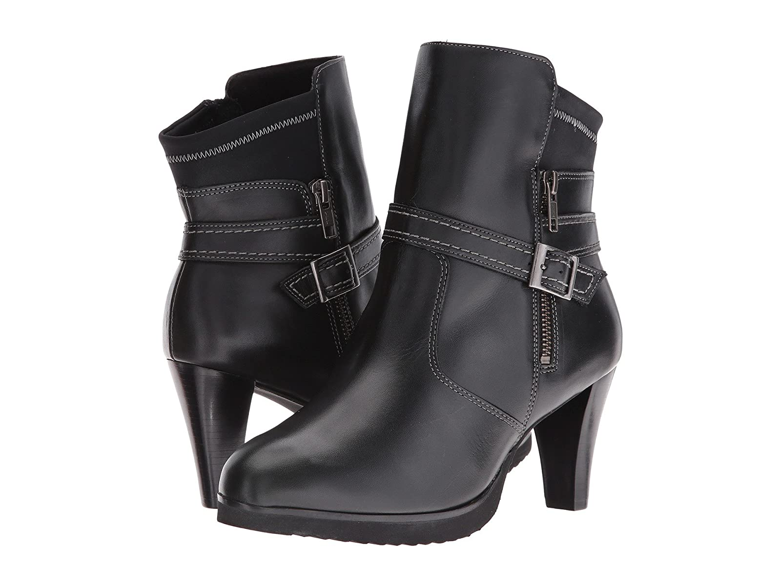 Walking Cradles TacomaCheap and distinctive eye-catching shoes