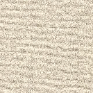 Best linen effect wallpaper Reviews