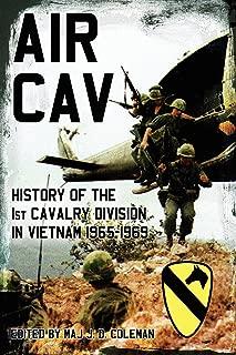 1st cavalry store
