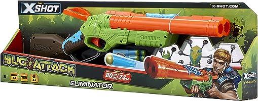 مسدس زورو للاولاد 4802، بعمر 6 -9 سنوات، متعدد الالوان