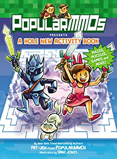 Best popularmmos shirts with jen Reviews