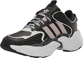 Women's Magmur Runner Sneaker
