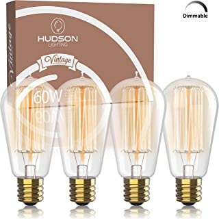 hudson valley lighting 7424 agb