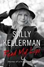 sally kellerman star trek