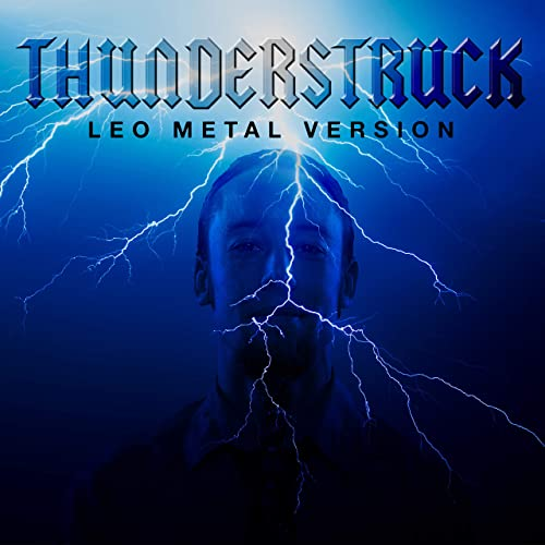 thunderstruck download free mp3