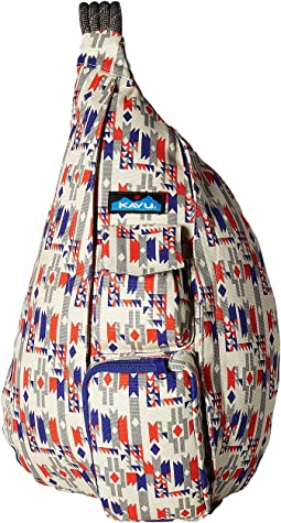 KAVU - Rope Bag