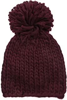 BCBGeneration Women's Everyday Basic Beanie