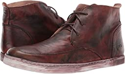 3ce0f8b54a8 Men's Bed Stu Shoes | 6pm
