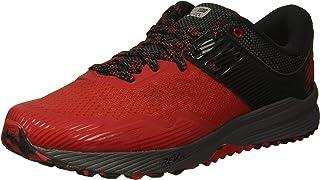 New Balance Men's Nitrel V2 FuelCore Trail Running Shoe