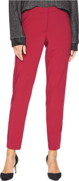 Woven Pants