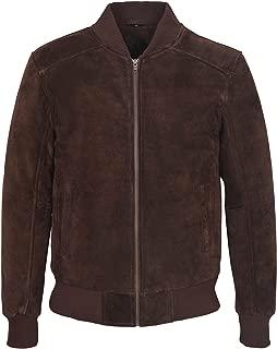 Amazon.es: Smart Range - Ropa de abrigo / Hombre: Ropa