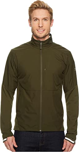 52eedf6da4a3f L r g core collection windbreaker olive camo, Arc'teryx, Clothing ...