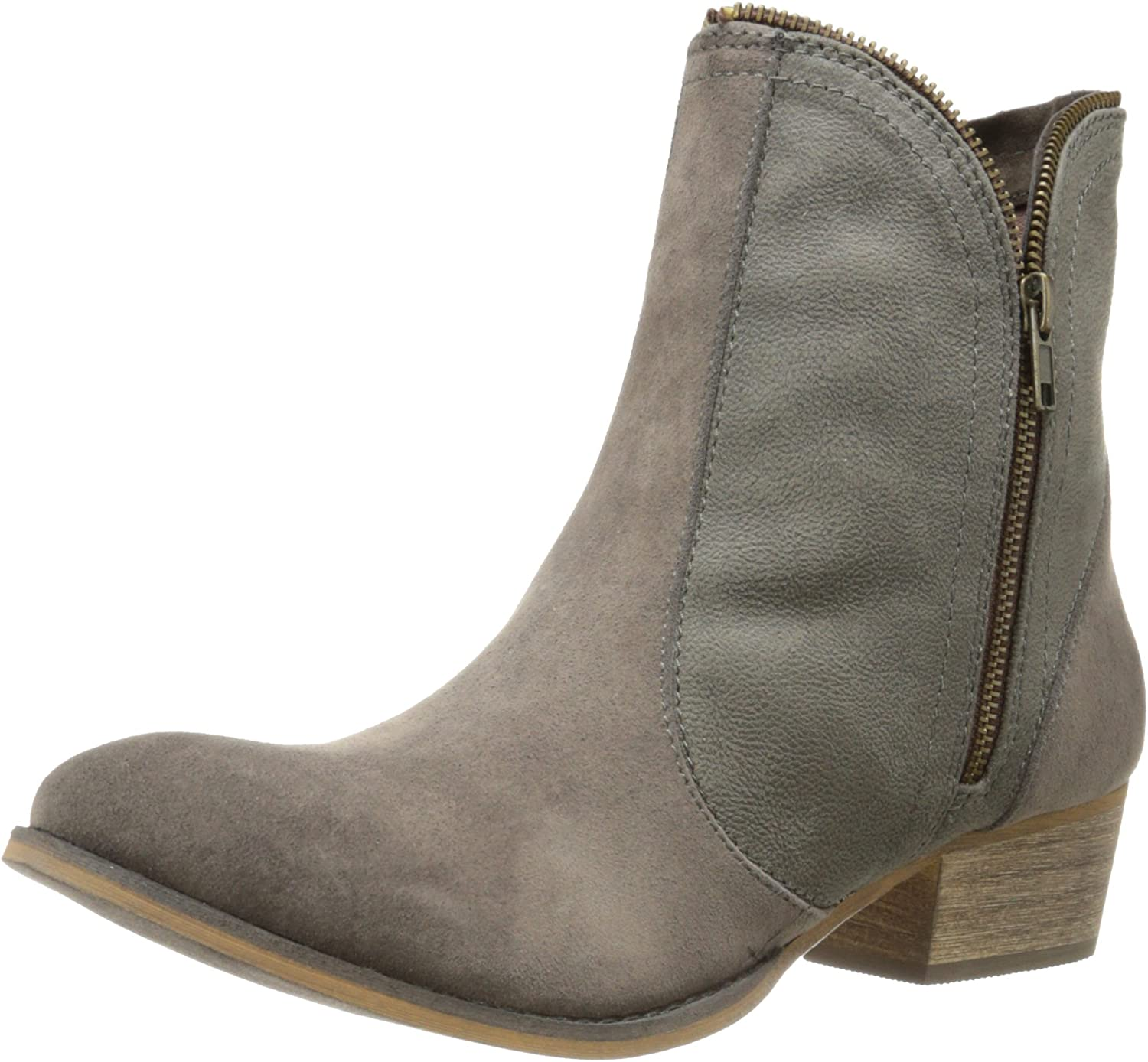 Rbls Women's Trust Selina Boot Be super welcome