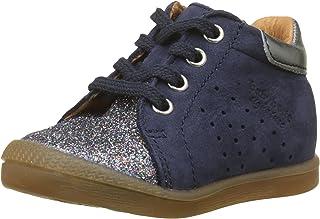 845431a6f7cc0 Amazon.fr   Babybotte - Chaussures bébé   Chaussures   Chaussures et ...