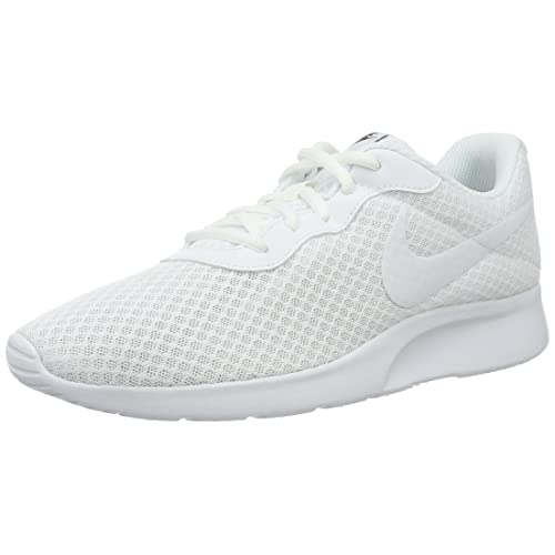 All White Tennis Shoes  Amazon.com 0fc2669d820a