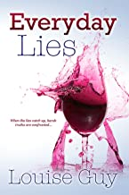 Best liane moriarty new book Reviews