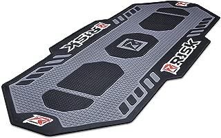 motorbike garage mat