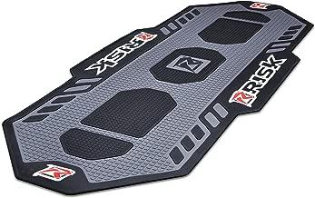 kawasaki garage mat