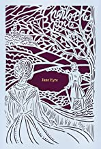 Jane Eyre (Seasons Edition — Summer) PDF
