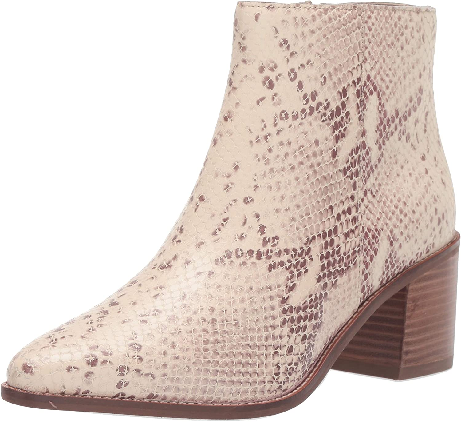 Seychelles Women's for 品質検査済 直送商品 The Boot Ankle Occasion