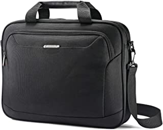 Best samsonite xenon 3.0 laptop shuttle 15 Reviews