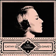 cathy davey the nameless