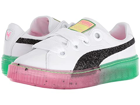 sale 2014 new cheap price buy discount Puma X Sophia Webster Candy Princess Platform sneakers cheap ebay cheap sale free shipping YETKY3w