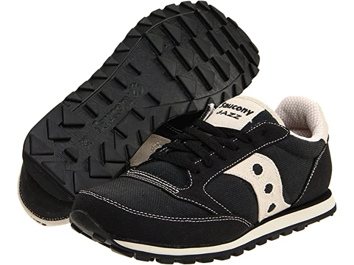 saucony classic womens