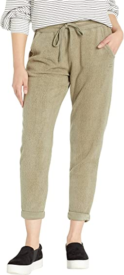 480a723b0a8 Billabong cozy coast pants, Clothing, Women | Shipped Free at Zappos